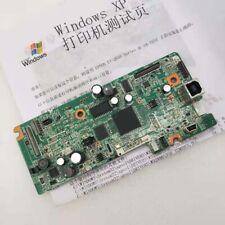 FORMATTER MAIN BOARD CD86 MAIN FOR EPSO N ET-2650