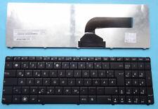 Tastatur ASUS A73TK A73SD A73BR A73E X53SV X53S X53SJ X73E A73SV X53S Keyboard