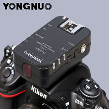 Yongnuo Single 1PCS YN-622N Wireless TTL HSS 1/8000S Flash Trigger for Nikon