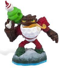 *Jolly Bumble Blast Skylanders Swap Force Imaginators Wii PS3 PS4 Xbox 360 One👾