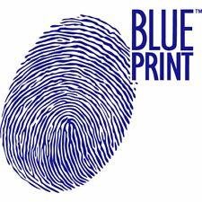 BluePrint  ADH20102  SEAL RING