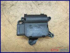 Stellmotor Heizung Klima 0132801341 SEAT ALTEA (5P1) 2.0 TDI 16V