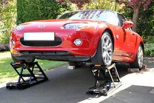 Vehicle Service Ramps Ebay