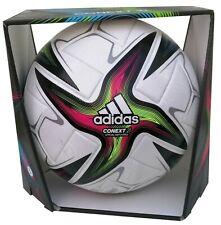 Original Adidas Conext21 PRO Spielball Matchball FIFA Quality PRO Bundesliga