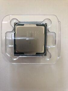 Intel Core i7-7700K 4.5 GHz 4 Cores Desktop Processor
