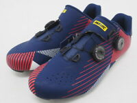 Mavic Cosmic Pro Carbon Road shoes LOOK Speedplay Read listing for sizing