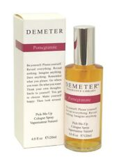 Pomegranate Pick-me Up Cologne Spray 4.0 Oz / 120 Ml for Women by Demeter