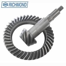 Differential Ring and Pinion-Base Rear Advance 69-0047-1