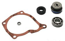 Polaris Magnum 500, 1999-2003, Water Pump Rebuild Kit