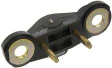 ABS Wheel Speed Sensor fits 1989-1996 Pontiac Grand Prix  DORMAN OE SOLUTIONS