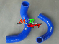 silicone radiator hose kit for HOLDEN EH 149 179 brand new