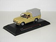 SUPER PRICE! Wartburg 353 Pick-Up 1977 Sand IST030 IST 1:43 DDR NEW in a box!