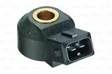 1x Bosch Knock Sensor 0261231046 [3165142707457]