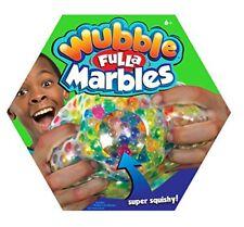 Wubble NS20184 Fulla Marbles, Multi. Delivery