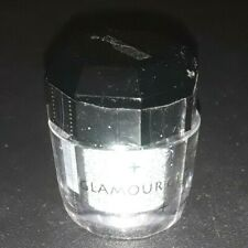 Beauty Treats Silver Glamour Glitter - Loose Glitter For Eyes/Face/Nails & Body