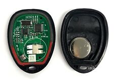 NEW 2007 2008 SUZUKI XL-7 REMOTE START KEYLESS ENTRY FOB TRANSMITTER KEY FOB