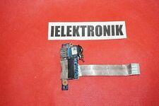 Asus ZENBOOK UX32V CARD READER KARTENLESER MODULE
