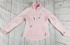 Beautiful * Warm Denali Jacket * Pretty Pink ** FREE SHIPPING **