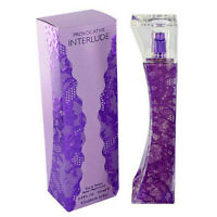 Elizabeth Arden Provocative Interlude EDP for her 100mL