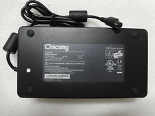 Fast Shipping Genuine Chicony 20V 15A 300W CPA09-022A A300A001L AC Power adapter