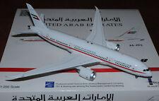 INFLIGHT 1/200 UNITED ARAB EMIRATES Boeing B787-8 A6-PFC
