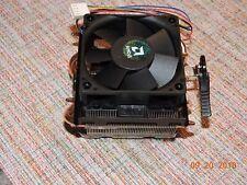 AMD Phenom II X4 X6 - FX Heatsink & Fan Cooler - Slot AM2; AM3 - New