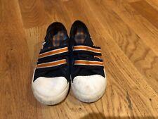 Befado Boy Shoes Size 12