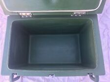 Large Cambro Top Load Food Pan Carrier 22 X 135 X 14