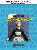 Sound of Music : Easy Piano, Paperback by Rodgers, Richard; Hammerstein, Osca...