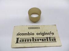 """Original Lambretta Recambio ENTREGA"""" LORTO Carburador Colector Funda 27m NUEVO"""
