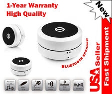 Jabees JB901 Bluetooth A2DP V2.1 Mini Wireless Aluminum Speaker for iPod iPhone