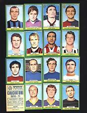 FIGURINE CALCIATORI EDIS 1970/71 70/71!!!!!!!!!NUOVI ARRIVI!!!!!!!!!!!!!!!!!!!!!