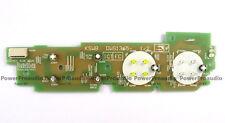 Genniue Pioneer CDJ1000MK3 Play Cue Track Select repalce PCB DWS1365 DWS 1365