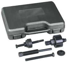Power Steering Pump Pulley Puller, remover and installer tool kit, OTC p/s tools