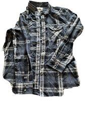 American Eagle Button Down Shirt XL