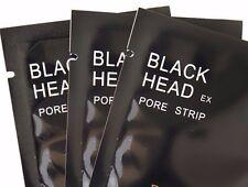 Pilaten Blackhead Remover Mask Peel Clear Skin Face Peel Uk Seller