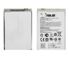 Bateria para Asus ZenFone 2 ZE550ML ZE551ML (3.85V, 3000 mAh, C11P1424)