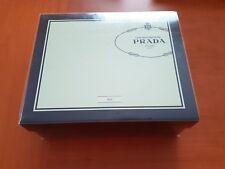 Prada Iris Eau de Parfum 110ml - Set Regalo Nuevo