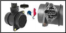 Débitmètre de Masse d'air Fiat Stilo FL Van 1.9 JTD Multijet Break