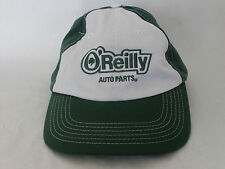 O'Reilly Auto Parts Adjustable Employee Hat