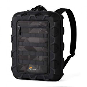 New LowePro Droneguard CS300 Backpack
