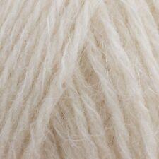 ROWAN KID CLASSIC KNITTING YARN 828 feather