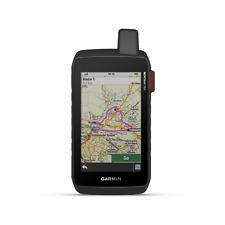 GARMIN Montana 750i inkl. TopoActive Maps Europe (NEU)
