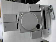 SONY STR-K850P FM STEREO /FM-AM RECEIVER DIGITAL CINEMA SOUND USED AND TESTED