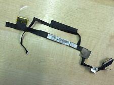 HP Mini 210-1000 1012ea LCD Screen Cable Harness Lead DD0NM6LC101 589643-001