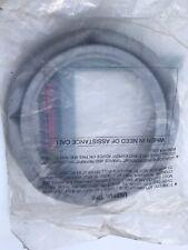 HOTPOINT 9549 Washing Machine Door Seal C00197645 1600125