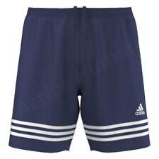 Shorts e bermuda blu per bambini dai 2 ai 16 anni Taglia 11-12 anni