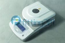 Digital Lab Moisture Analyzer Tester with halogen heating 10g DSH-10A 220V