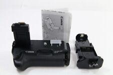 Canon Batteriegriff BG-E5, sehr guter Zustand, für EOS 450D 500D 1000D