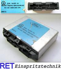ZV - Steuergerät 91AG14A093AA Ford Escort original